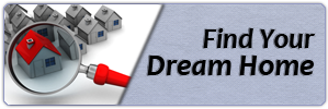 Find Your Dream Home, Marie Persaud REALTOR