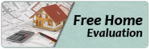 Free Home Evaluation, Marie Persaud REALTOR